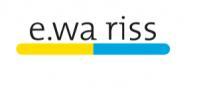 e.wa riss
